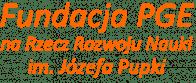 fjp.gkpge.pl